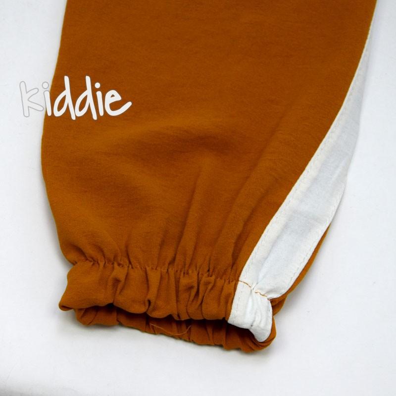 Детски панталон Breeze за момиче