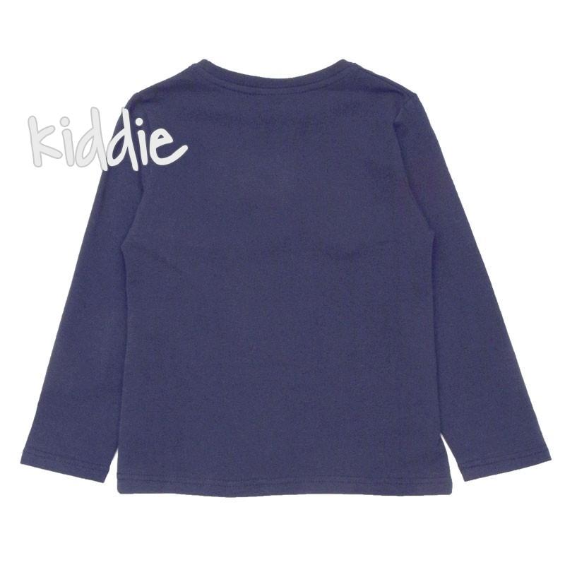 Детска блуза за момче Ativo 1952