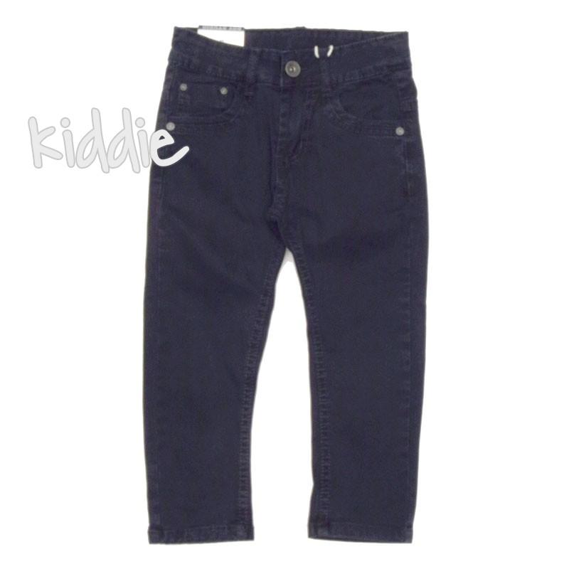 Детски панталон Boy Studio за момче