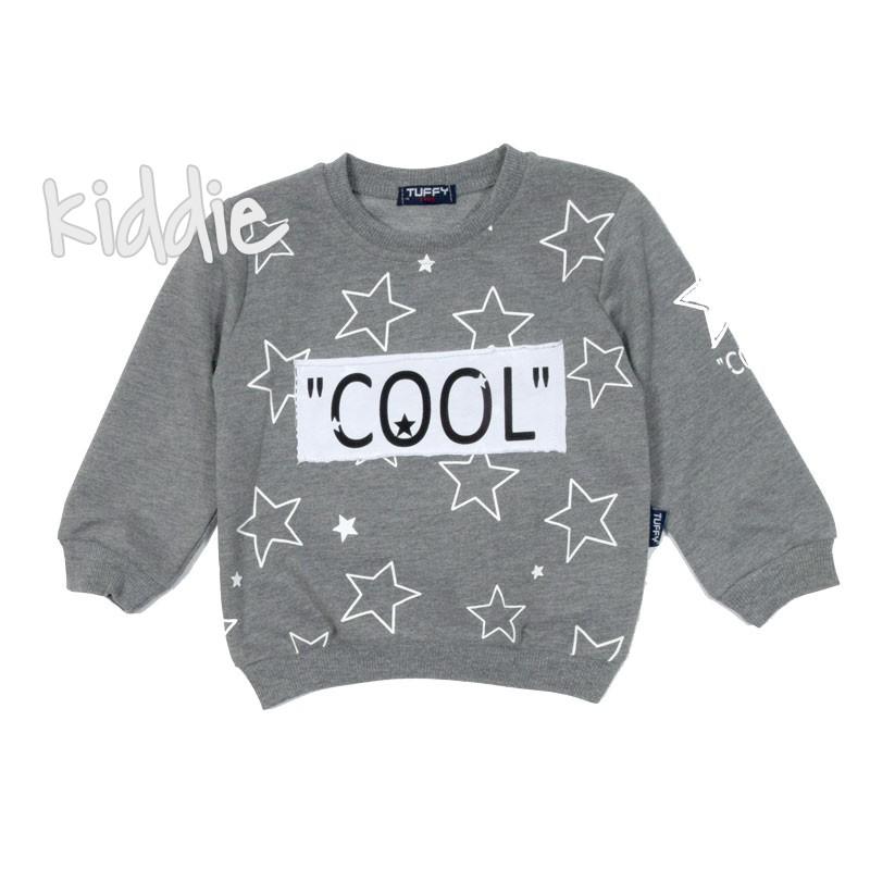 Детска блуза Cool за момче
