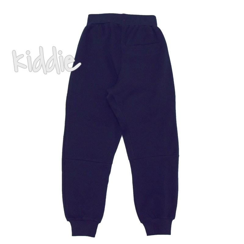 Детско долнище Breeze с джобове за момче
