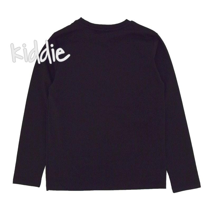 Детска блуза Wanex OMG за момче