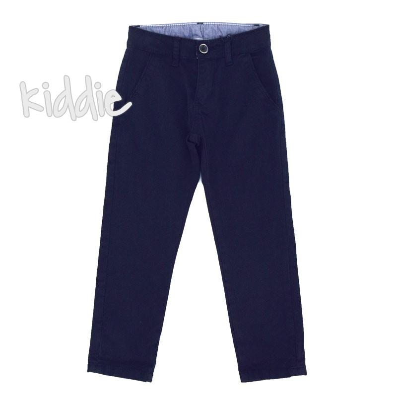 Детски панталон Ativo за момче