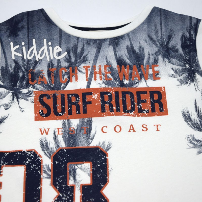 Детски комплект Cikoby Surf Rider 08 за момче