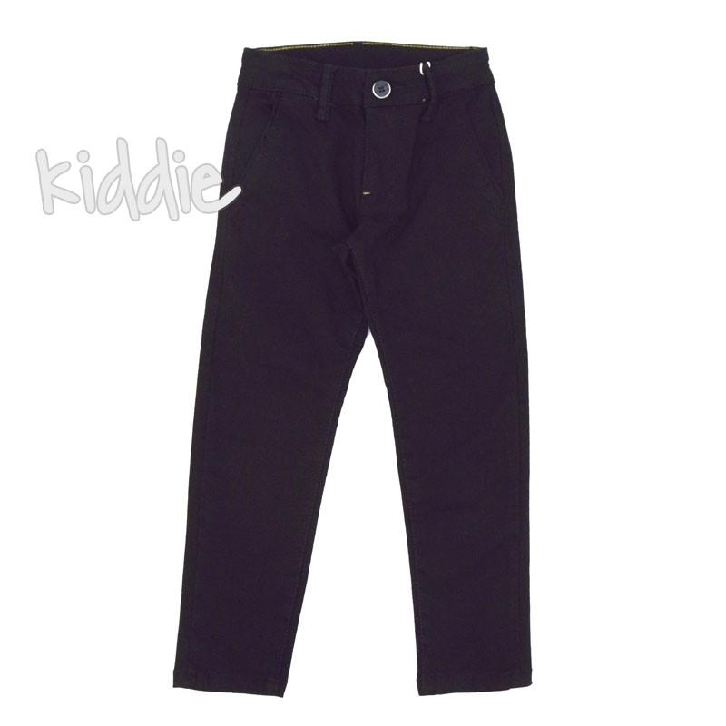 Детски панталон за момче Ativo