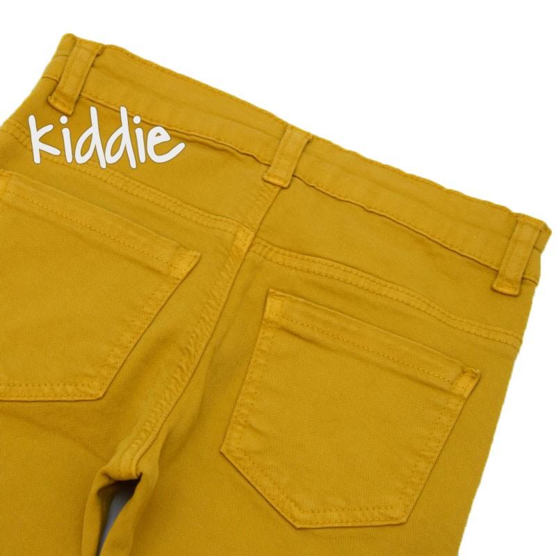 Детски панталон за момче Cikoby