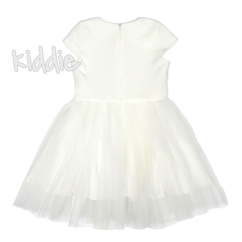 Детска рокля Ballet Accessories, Kim Kids