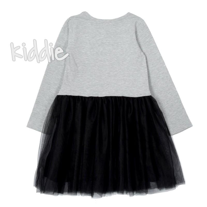 Детска рокля Nice cool Breeze
