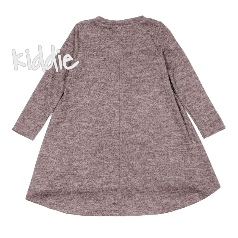 Детска рокля Мики Маус, Kim Kids