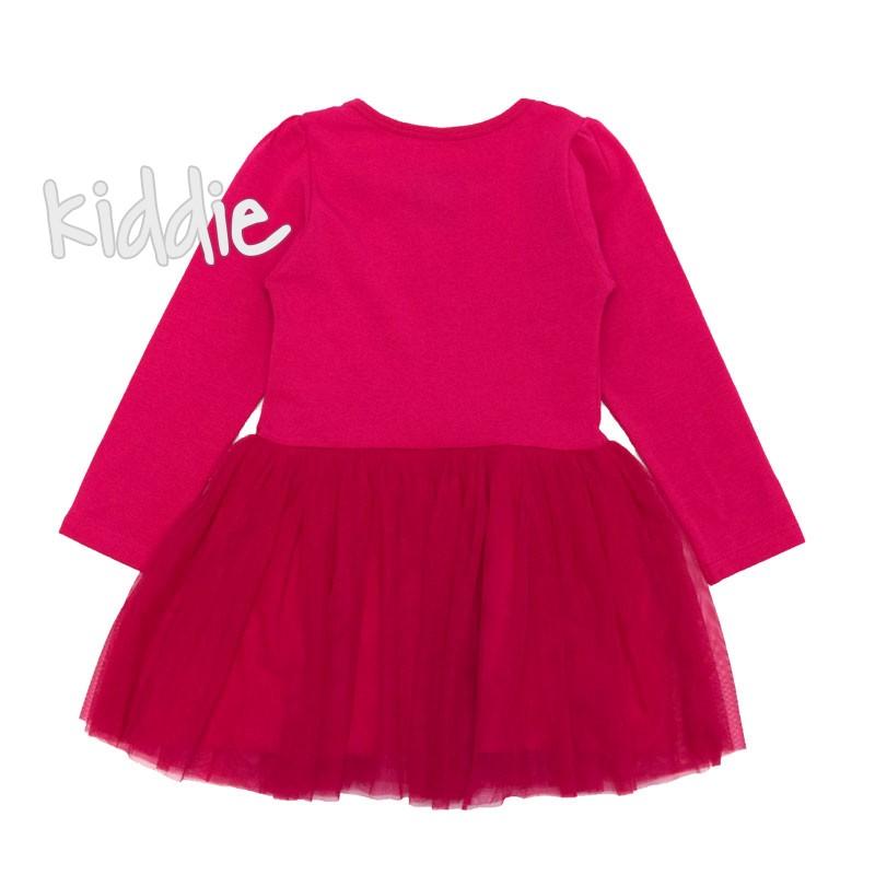 Детска рокля Breeze Perfect