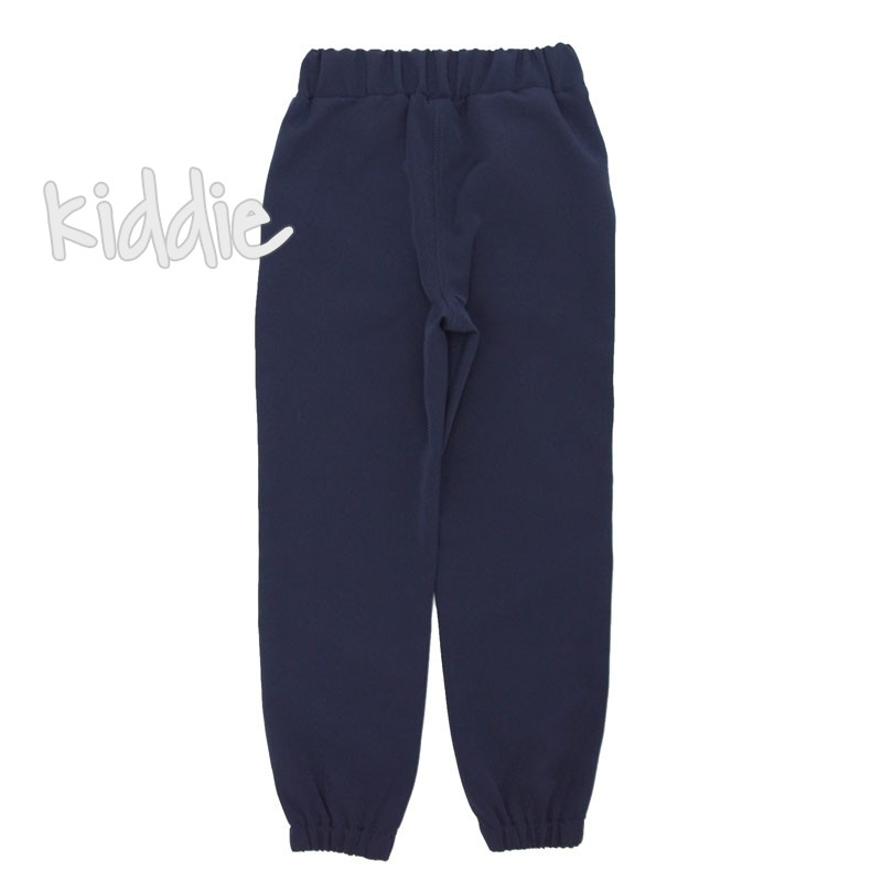 Детски панталон Kim Kids за момиче