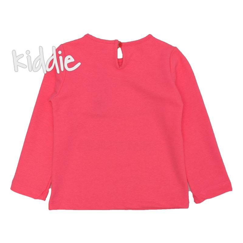 Детска блуза Hair Style Wanex за момиче