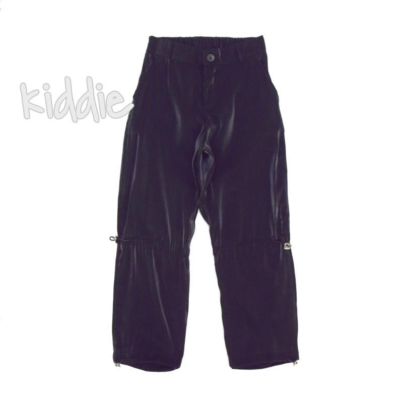 Детски панталон Cikoby с корекция за момиче