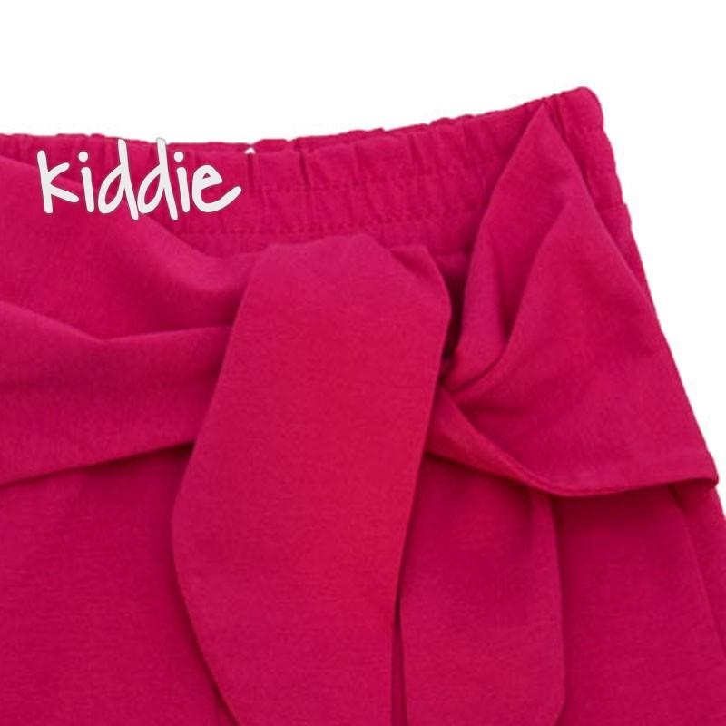 Детски къси панталони Cikoby за момиче