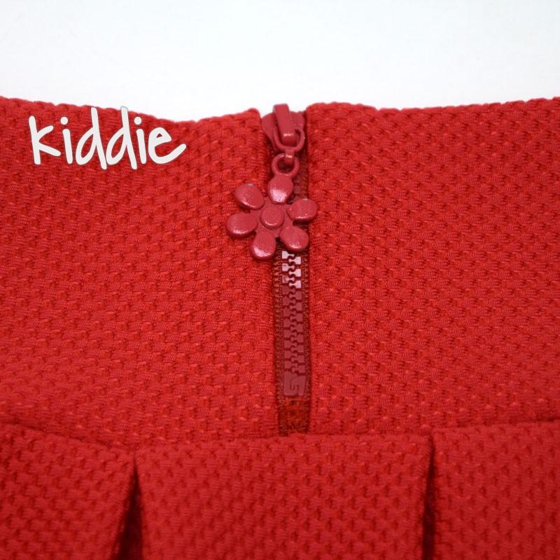 Детски комплект Be Kind Cikoby за момиче