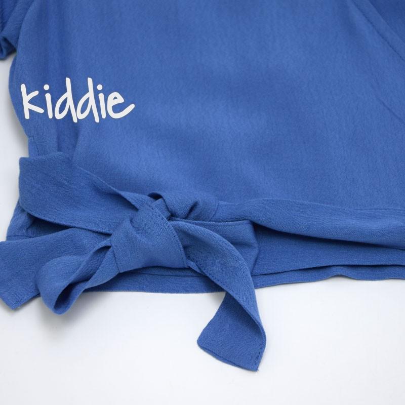 Детски комплект Cikoby за момиче
