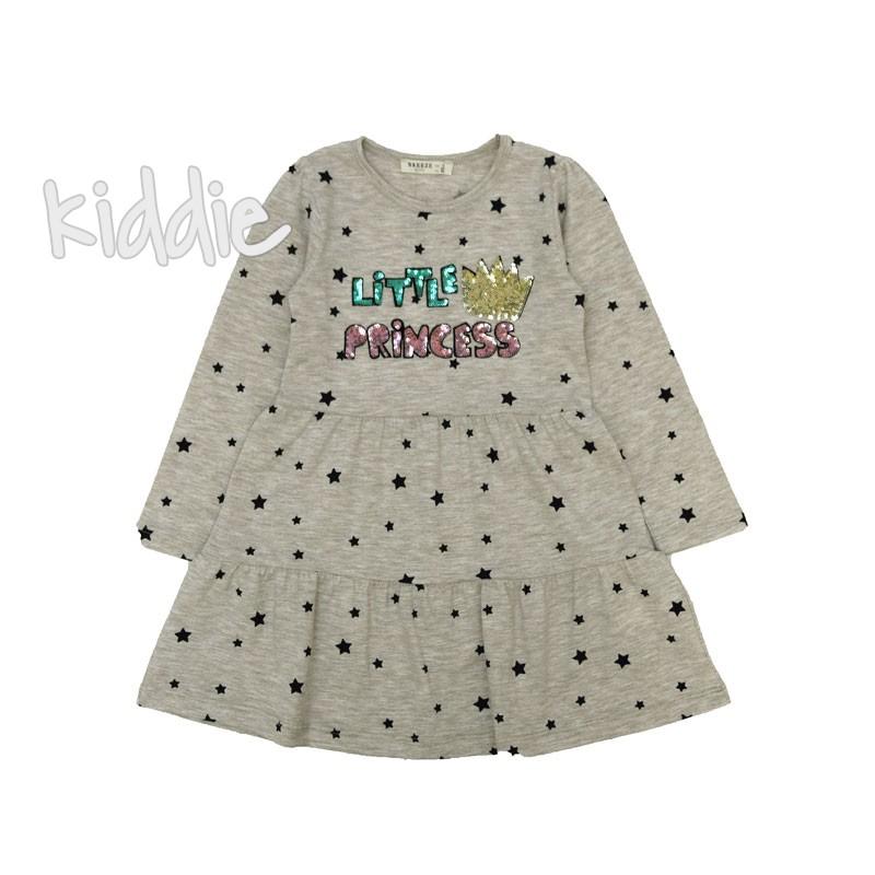 Детска рокля Little Princess Breeze
