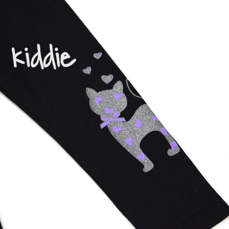 Детски комплект Sweet Cat за момиче Lollitop