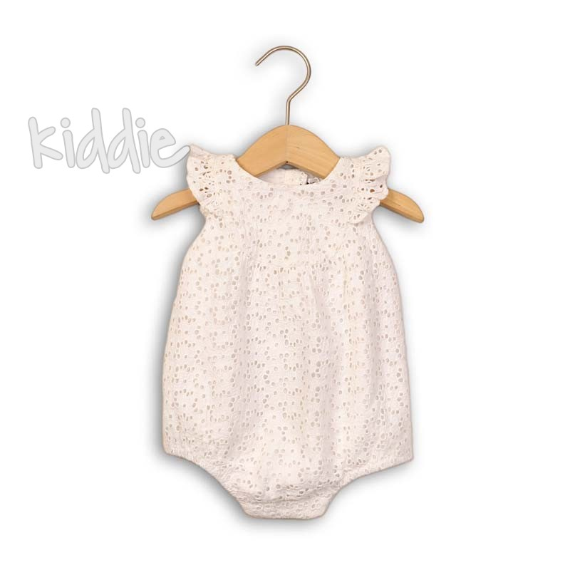 e606dc7272d Бебешки Бебешки бодита и гащеризони за Момичета 0-36 месеца | Kiddie