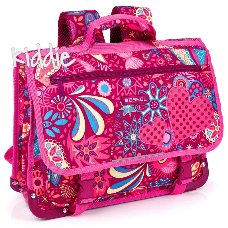 Gabol Lucky чанта за гръб