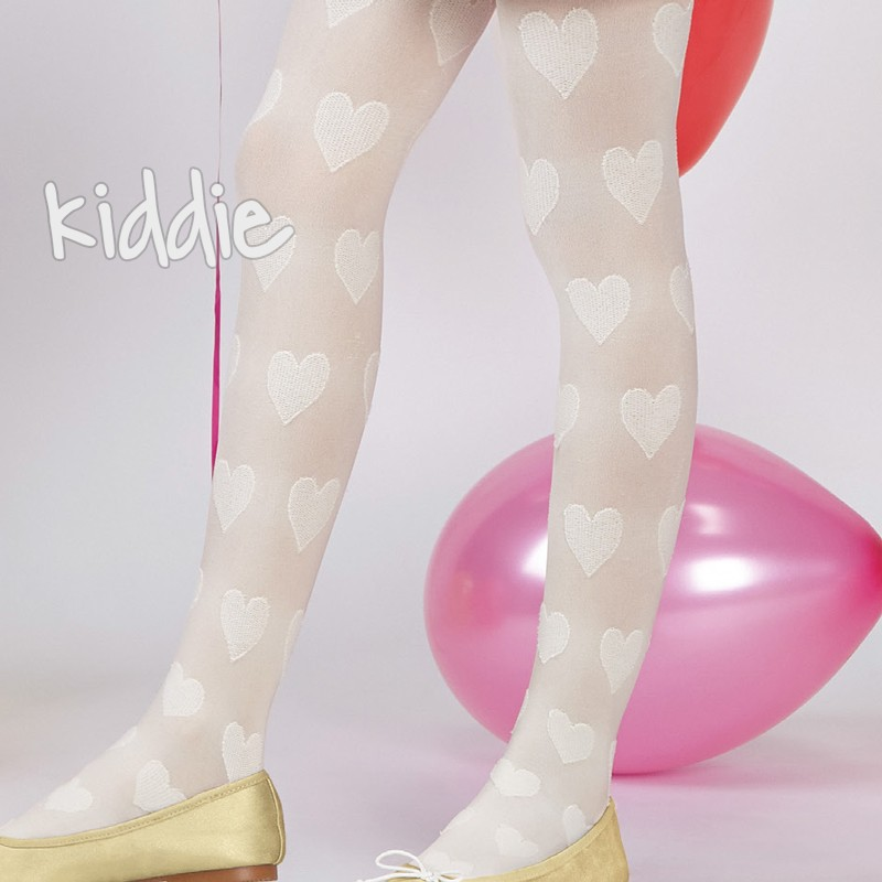 """Детски чорапогащи""""Lollipop"""""""